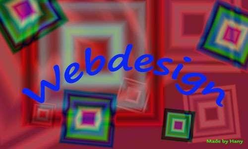 Grafik und Webseiten Design