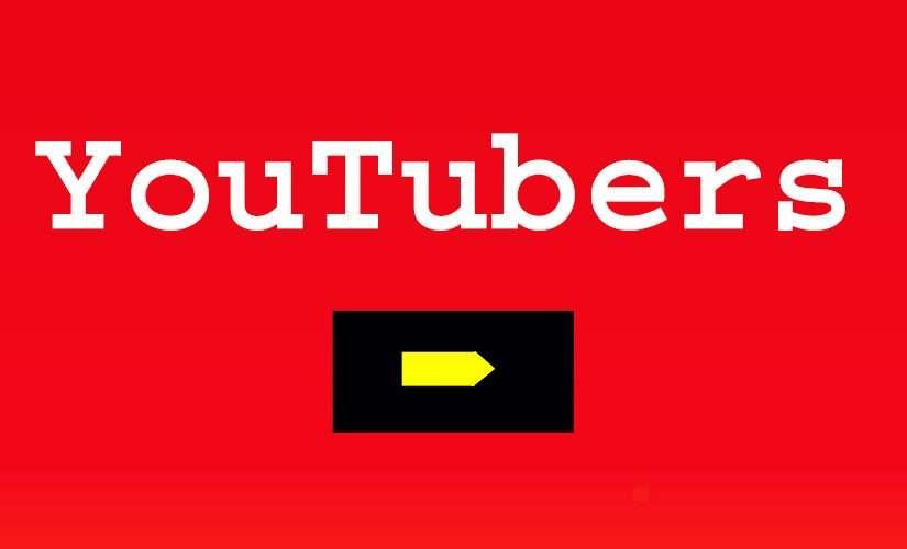 YouTube ändert die Bedingungen